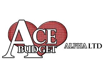 Ace Budget Cars
