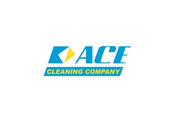 Ace Cleaning Company