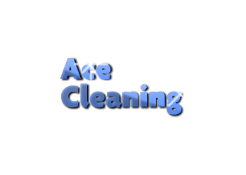 Ace Cleaning Domestic Ltd.