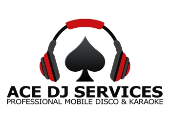 Ace DJ Services
