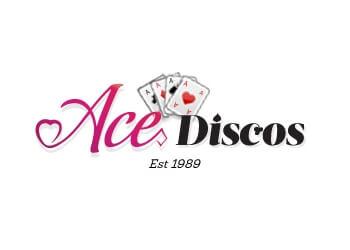 Ace Discos ltd.