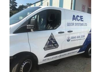 Ace Door Systems ltd.