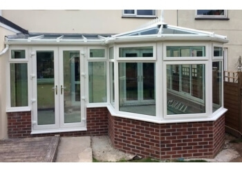 Ace Double Glazing