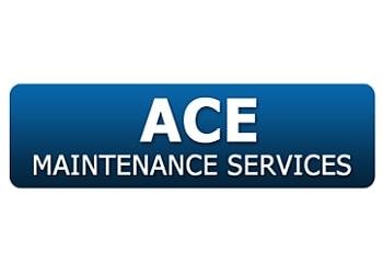 Ace Maintenance Services