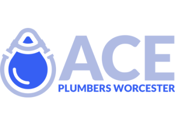 Ace Plumbers