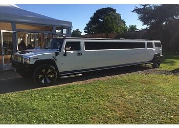 Ace Star Limousines Hire