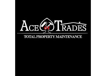 Ace of Trades