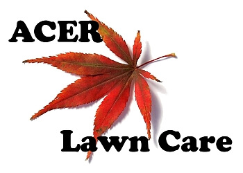 Acer Lawn Care