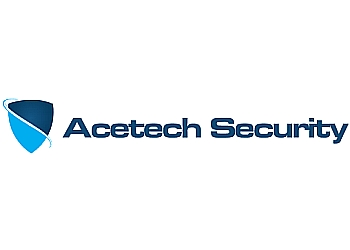 Acetech Security Ltd.