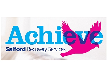 Achieve Salford Recovery Services