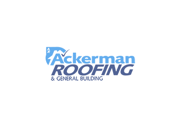 Ackerman Roofing