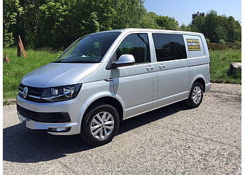 Acklam Pet Care