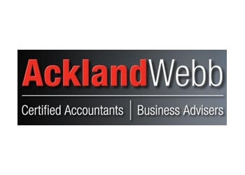 Ackland Webb