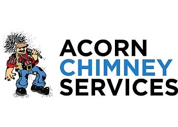 Acorn Chimney Services