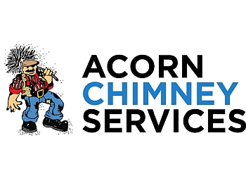 Acorn Chimney Services