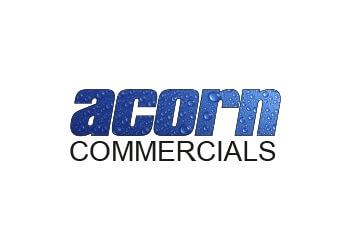 Acorn Commercials