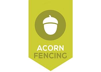 Acorn Fencing