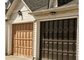 Acorn Garage Doors