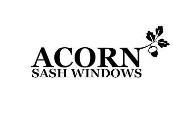 Acorn Sash Windows Ltd.