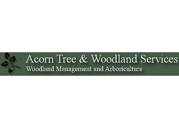 Acorn Tree & Woodland Services