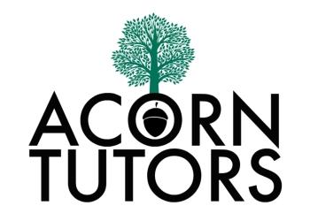 Acorn Tutors