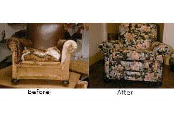 Acorn Upholstery Ltd.