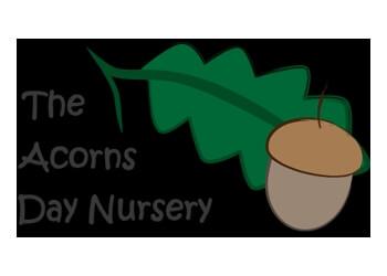 Acorns Day Nursery