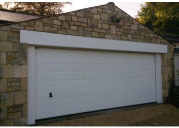 Acredale Builders & Garage Doors