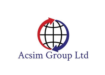 Acsim Group Ltd.