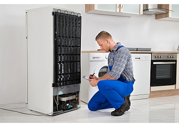Action Appliance Repairs