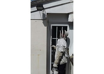 Action Force Pest Prevention