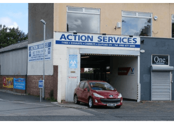 3 Best Car Garages In Wirral Uk Expert Recommendations