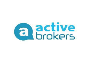 Active Brokers Ltd.