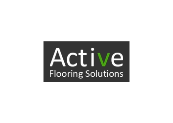 Active Flooring Solutions Ltd