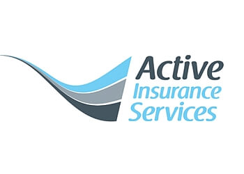 Active Insurance Services