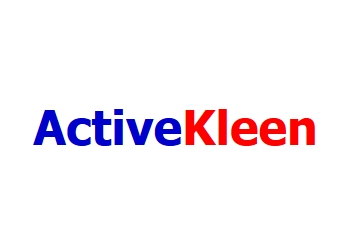 Active Kleen Limited