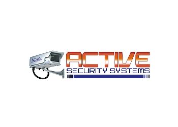 Active Security Systems