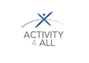Activity4all Physiotherapy and Sports Injury Clinic