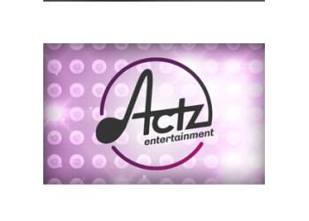 Actz Entertainment