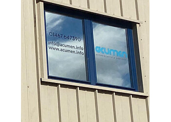 Acumen Accountants & Advisors