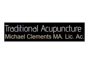 Acupuncture Callington