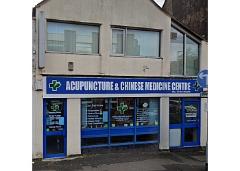 Acupuncture & Chinese Medicine Centre
