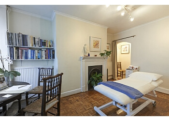 The Acupuncture Clinic Marlow