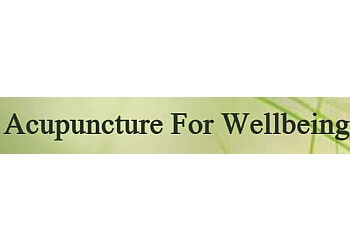 Acupuncture For Wellbeing