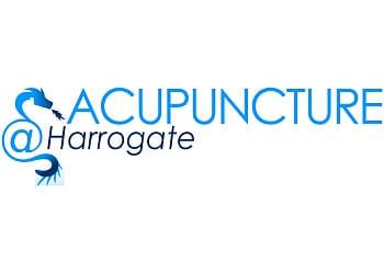 Acupuncture @ Harrogate