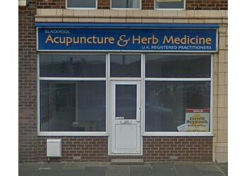 Acupuncture & Herbs Medicine