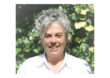 Acupuncture & Psychotherapy in Cornwall - Judy Haag