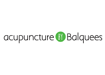 Acupuncture by Balquees
