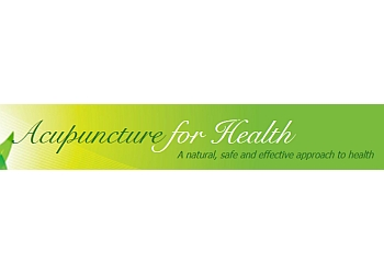Acupuncture for Health