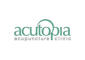 Acutopia Acupuncture Clinic